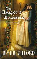 The Harlot's Daughter
