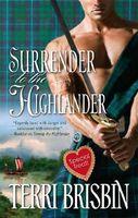 Surrender To The Highlander