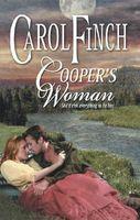 Cooper's Woman