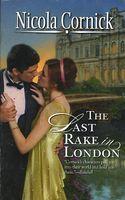 The Last Rake In London
