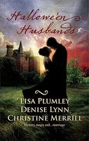 Hallowe'en Husbands: Master of Penlowen