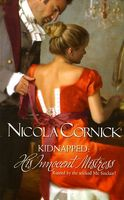 Kidnapped: His Innocent Mistress