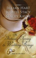Stetsons, Spring and Wedding Rings