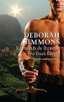 Reynold de Burgh: The Dark Knight