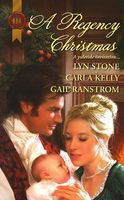A Regency Christmas: A Little Christmas