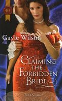 Claiming the Forbidden Bride