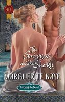 The Governess and the Sheikh