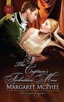 The Captain's Forbidden Miss