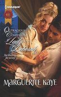 Outrageous Confessions of Lady Deborah
