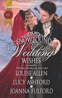 Snowbound Wedding Wishes: Twelfth Night Proposal