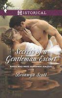 Secrets of a Gentleman Escort
