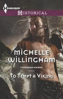 To Tempt a Viking