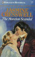 The Moreton Scandal