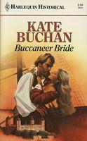 Buccaneer Bride