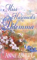 Miss Harcourt's Dilemma