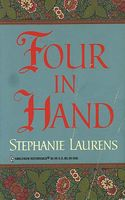 Four in Hand