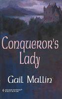Conqueror's Lady