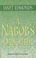 A Nabob's Daughter
