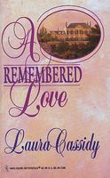 A Remembered Love