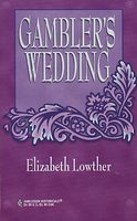 Gambler's Wedding