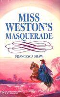 Miss Weston's Masquerade
