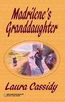 Madrilene's Granddaughter