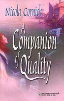A Companion of Quality