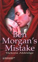 Ben Morgan's Mistake