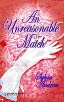 An Unreasonable Match