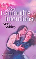 Lord Exmouth's Intentions