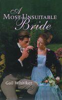 A Most Unsuitable Bride