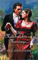 The Matchmaker's Marriage