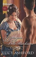 The Outrageous Belle Marchmain
