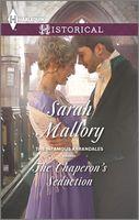 The Chaperon's Seduction