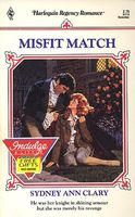 Misfit Match