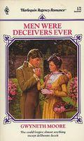 Men Were Deceivers Ever