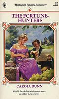 The Fortune-Hunters
