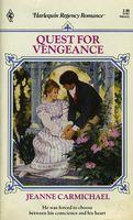 Quest for Vengeance