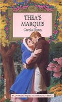 Thea's Marquis
