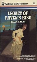Legacy of Raven's Rise