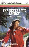 The Devereaux Legacy