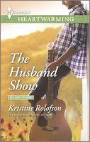 The Husband Show