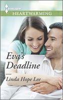 Eva's Deadline