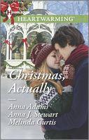 Christmas, Actually: The Christmas Wish