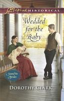 Wedded for the Baby
