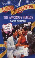 The Amorous Heiress