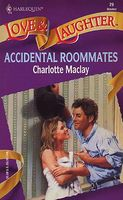 Accidental Roommates