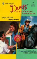Counterfeit Cowboy