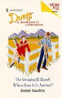 The Swinging R Ranch