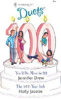 The 100-Year Itch